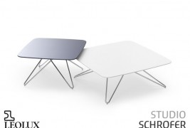 Cimber side tables - thumbnail_4