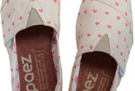 Paez shoes spring/summer 2012 - thumbnail_5