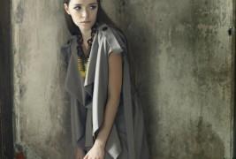 (X) S.M.L primavera/estate 2012 - thumbnail_5