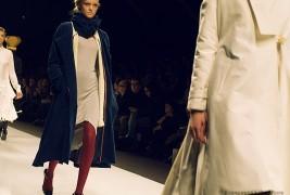 Francesca Liberatore fall/winter 2012 - thumbnail_5