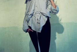 Lara Khoury fall/winter 2012 - thumbnail_5