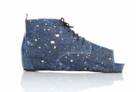 Aleksandra Sychowicz handmde shoes - thumbnail_5
