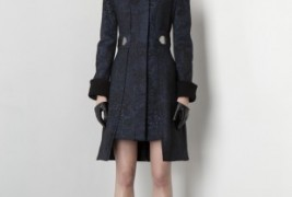 Hemyca fall/winter 2012 - thumbnail_5