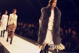Francesca Liberatore autunno/inverno 2012 - thumbnail_6