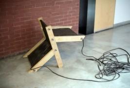 1equals2 chair - thumbnail_6