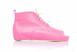 Aleksandra Sychowicz handmde shoes - thumbnail_6