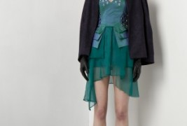 Hemyca fall/winter 2012 - thumbnail_6