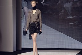Mauro Gasperi fall/winter 2012 - thumbnail_7
