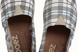 Paez shoes spring/summer 2012 - thumbnail_7