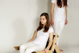 1equals2 chair - thumbnail_7