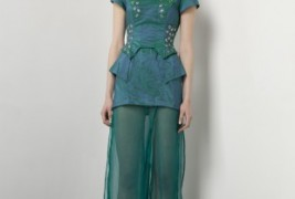 Hemyca fall/winter 2012 - thumbnail_7