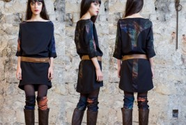 Eon fall/winter 2012 - thumbnail_7