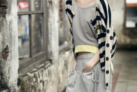 (X) S.M.L primavera/estate 2012 - thumbnail_8
