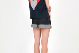 Riyka spring/summer 2012 - thumbnail_8