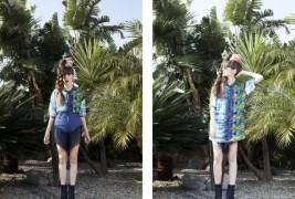 Anaoana spring/summer 2012 - thumbnail_8