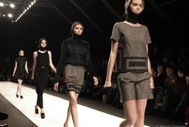 Mauro Gasperi fall/winter 2012 - thumbnail_9
