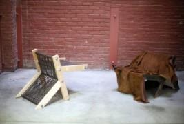 1equals2 chair - thumbnail_9