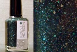 NerdLacquer Nail Polish - thumbnail_6