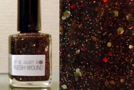 NerdLacquer Nail Polish - thumbnail_10
