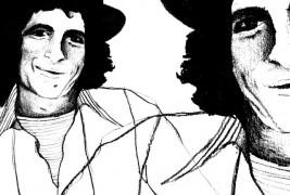 Gabriella Tontini illustrator - thumbnail_2