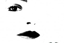 Gabriella Tontini illustrator - thumbnail_4