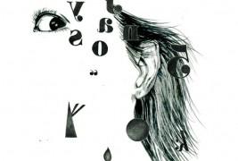 Gabriella Tontini illustrator - thumbnail_5
