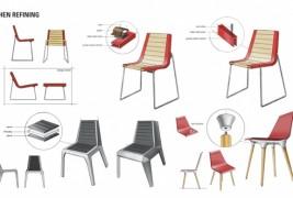 Tres chair - thumbnail_5