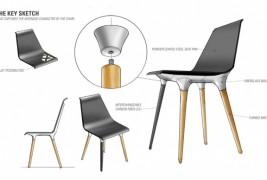 Tres chair - thumbnail_6