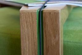 Ramino table - thumbnail_2