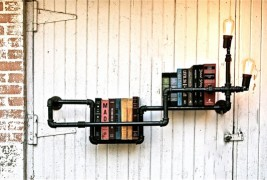 Sustainable Industrial Home Decor - thumbnail_4