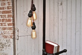 Sustainable Industrial Home Decor - thumbnail_6