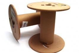 Momo stool - thumbnail_2