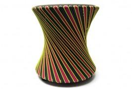 Momo stool - thumbnail_4
