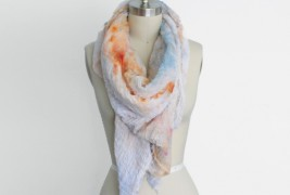 Breezy Spring Scarves by Scarf Shop - thumbnail_2