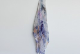 Breezy Spring Scarves by Scarf Shop - thumbnail_4