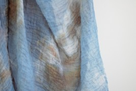 Breezy Spring Scarves by Scarf Shop - thumbnail_8