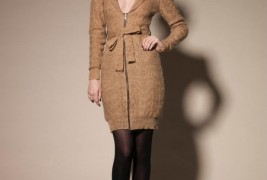 Kahri fall/winter 2012 - thumbnail_10