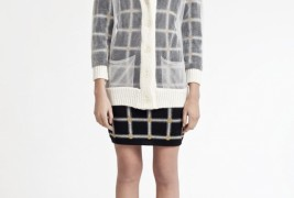 CC Kuo fall/winter 2012 - thumbnail_11