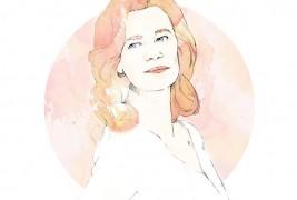 Portrait by Monsieur De Baluret - thumbnail_1