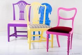 Klash chairs - thumbnail_1