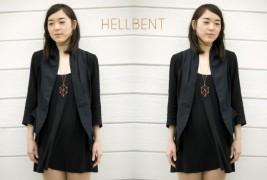 Hellbent geometric jewels - thumbnail_1