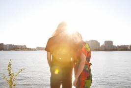 Nurmi spring/summer 2012 - thumbnail_1