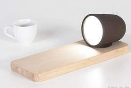 Decafe lamp - thumbnail_1