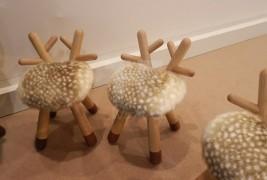 Seduta Bambi - thumbnail_1