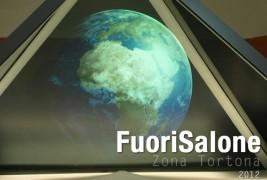 FuoriSalone 2012 - thumbnail_1