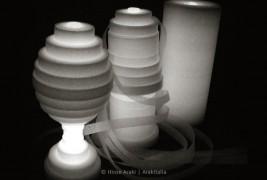 Lampada Baum - thumbnail_1