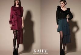 Kahri autunno/inverno 2012 - thumbnail_1