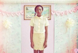 Cookie Ann spring/summer 2012 - thumbnail_2