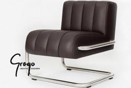 Svizzera chair - thumbnail_2