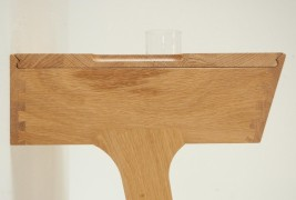 Quello Table and Stool - thumbnail_2